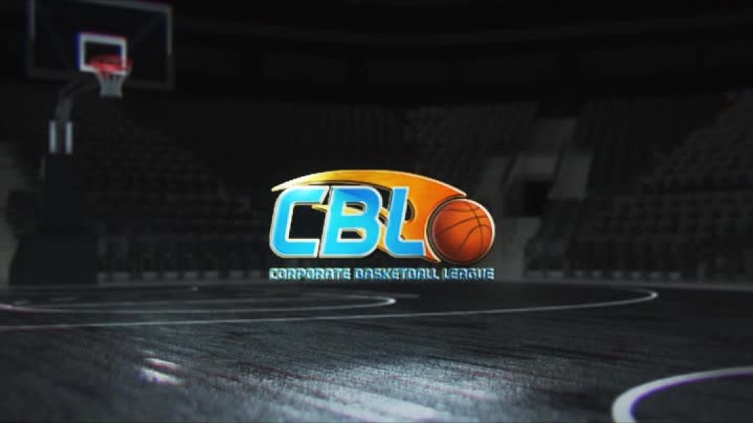 2019 - 2020 CBL 16.Hafta Doğuş - Arçelik 07.03.2020