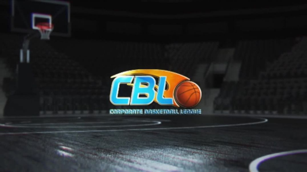 2019 - 2020 CBL 7.Hafta Beykent Üniversitesi - Schneider 04.01.2020