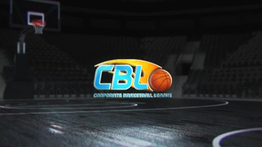 2019 - 2020 CBL 1.Hafta Türk Telekom - Beykent Üniversitesi  23.11.2019