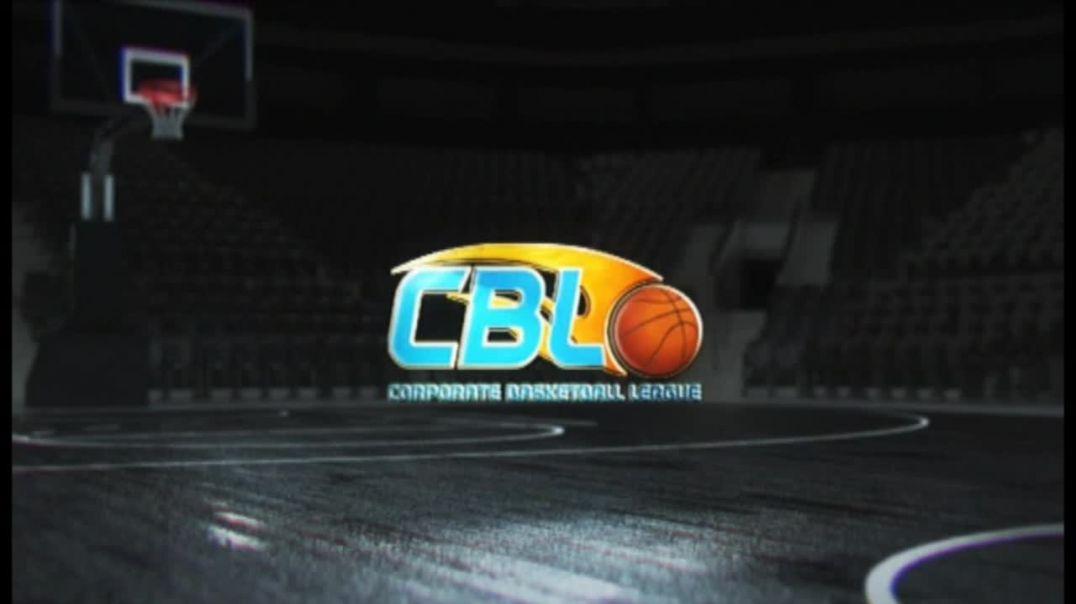 2019 - 2020 CBL 2.Hafta Düğüncom - Beykent Üniversitesi 30.11.2019