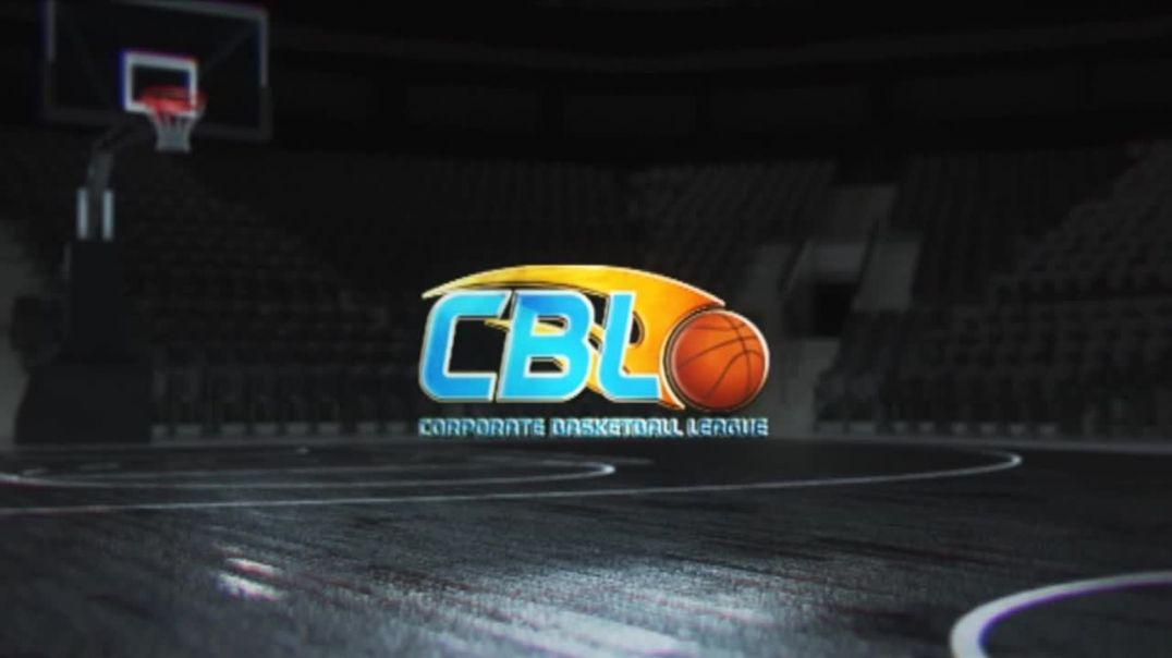 2019 - 2020 CBL 8.Hafta Ekol Lojistik- Beykent Üniversitesi 11.01.2020