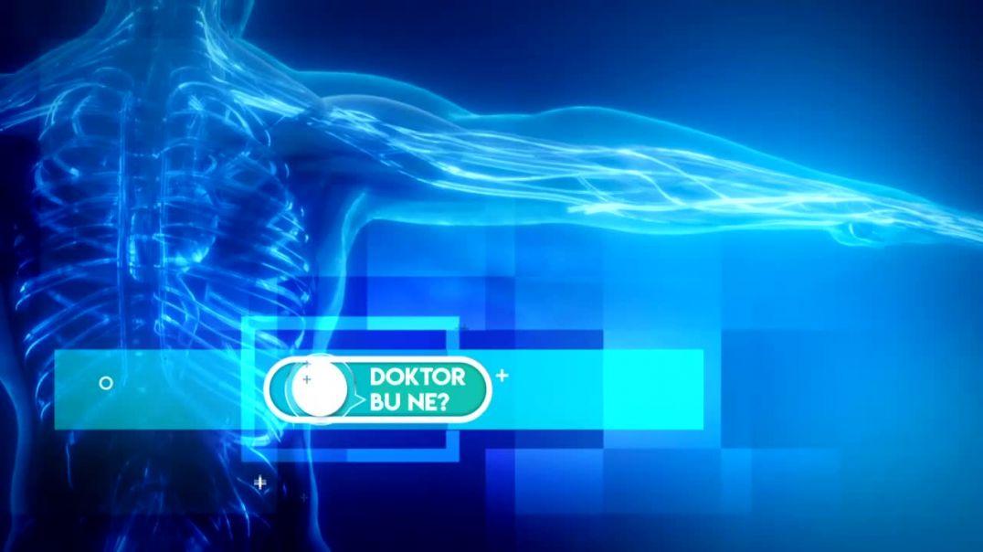 Doktor Bu Ne? - 3 Mart Dünya Kulak ve İşitme Günü Özel Bölümü (İşitme Sağlığı )