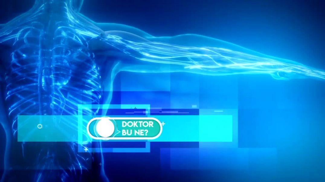 Doktor Bu Ne? - Kadın Hastalıklarında İdrar Kaçırma (Op. Dr. Faruk Çekmeceli )