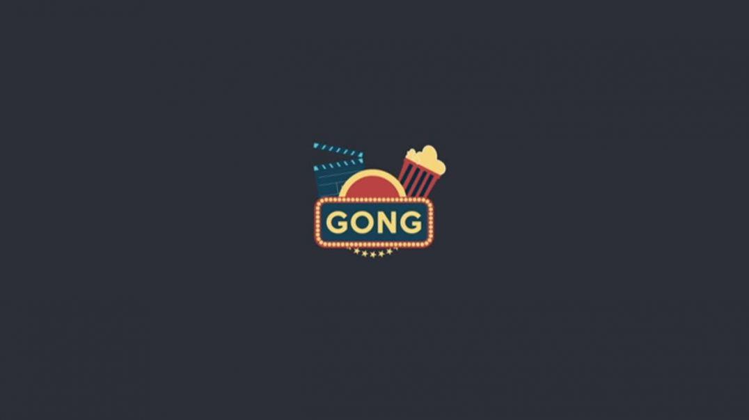 GONG - 410.Bölüm