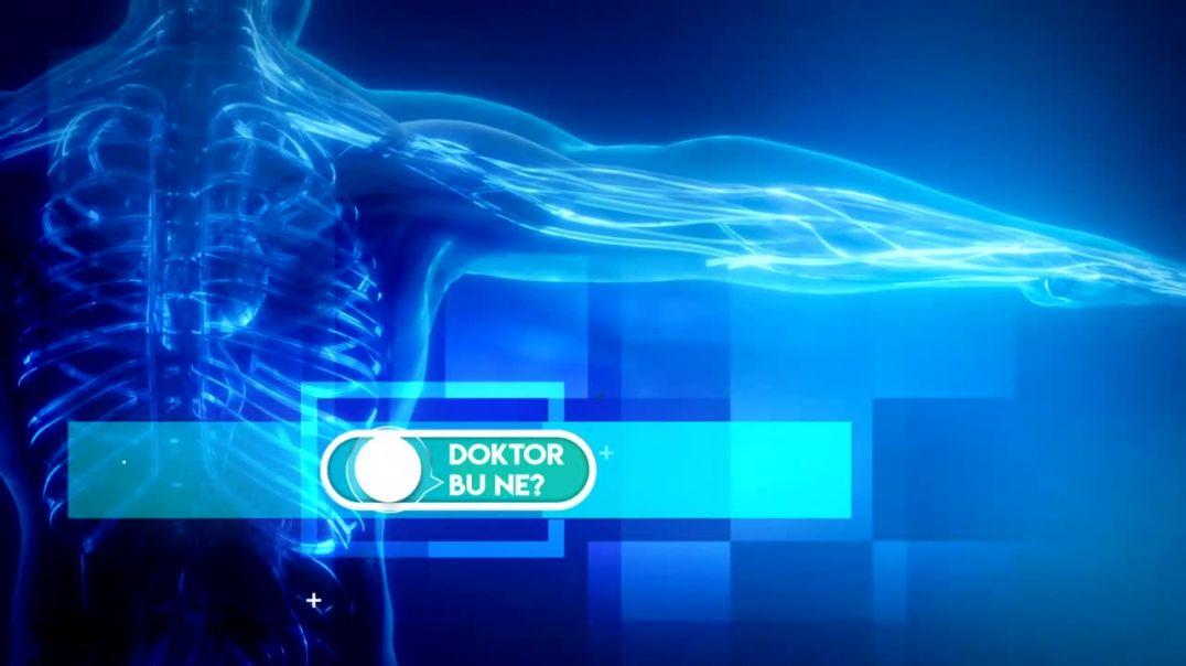 Doktor Bu Ne? - Gastroskopi ( Dr. Öğr. Üyesi Erdem Şentatar)