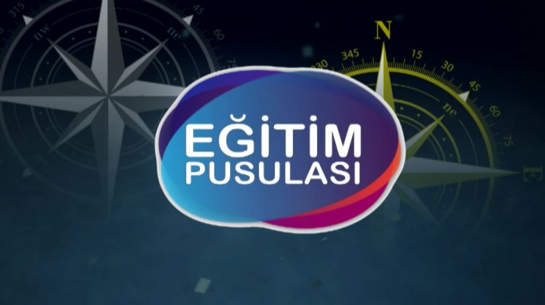 47.Bölüm Sağlık Bilimleri Fakültesi Beslenme ve Diyetetik Bölümü - Mehmet Akman