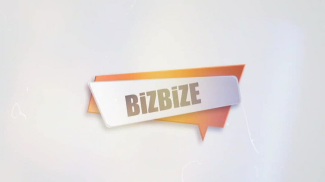 Biz Bize 05.02.2020 Part 2